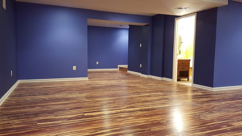 Basement Remodeling Company Basement Renovations Home Interesting Basement Remodeling Baltimore Style