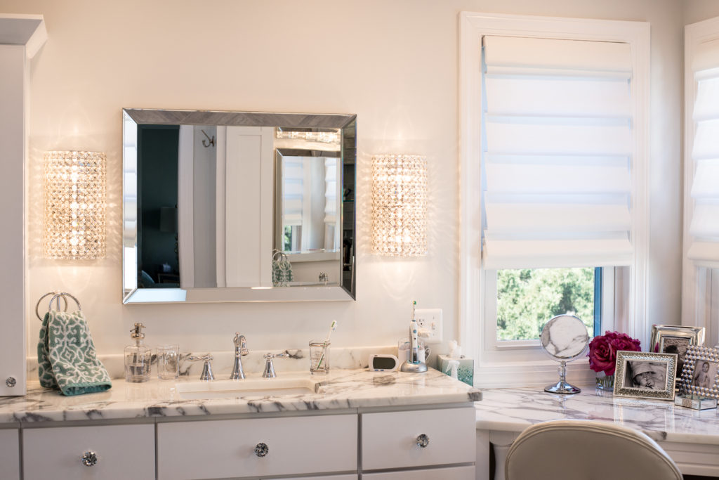 Bathroom Remodeling Services in Gaithersburg